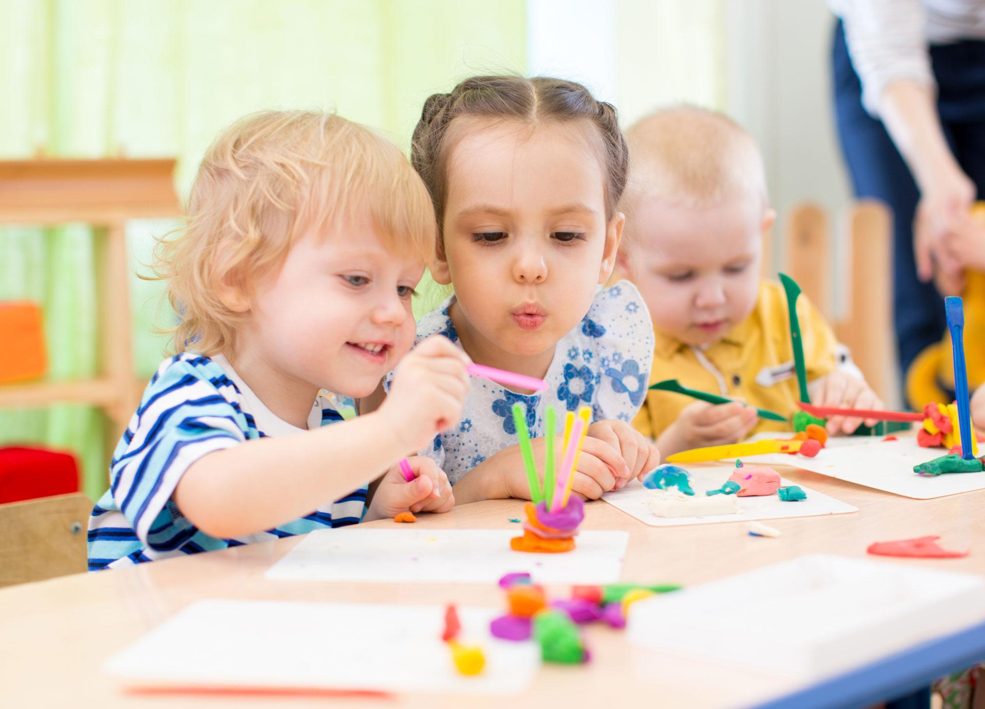 rodermark kindergarten Stoppelhobser e.V.